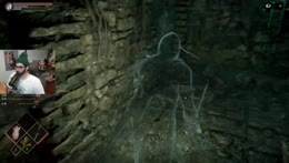 The Souls Experience