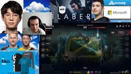 Perkz about his decision