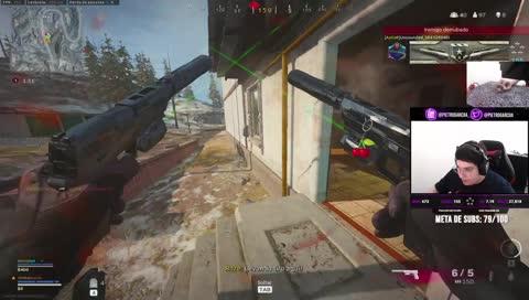 r9 sniper