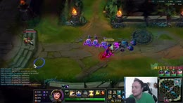 Vayne+getting+absolutely+destroyed