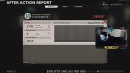 AK-47 Fully loaded class 11/23/20