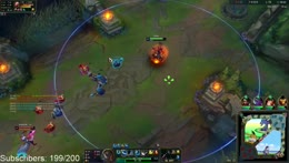 How+to+build+yasuo+on+S11%21%21
