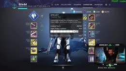 raid slug