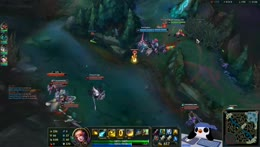 WHO+IS+THIS+ADC+PLAYER%3F