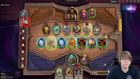 Savjz - Thats percentages for you my dude
