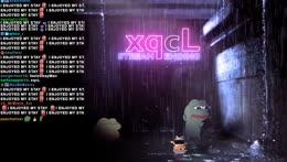 xqc's take