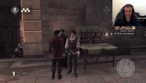 Perkz - Mi chiamo Ezio