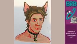 catboy jerma
