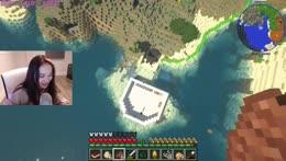 tina found the turtle mine