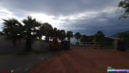 Promthep Cape, Phuket island 1