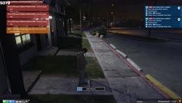 barrio bonus clip