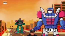 Dalena+gets+schooled+