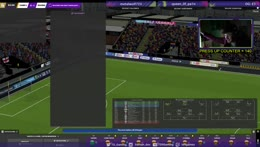 The+intensity+Of+Relegation+Battles