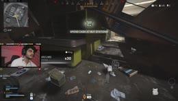 virus+vs+best+arab+warzone+player