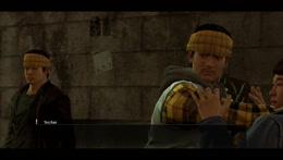 Yakuza 0: The Jerma Dub