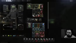 Cracked+Scav+coming+to+see+the+dead+P-Scav%21