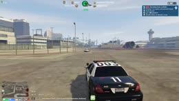 recoil Saab