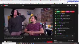 Ethan+from+H3H3+and+Wizkif+argue+about+who+is+the+face+of+twitch%2C+Hasan+or+him