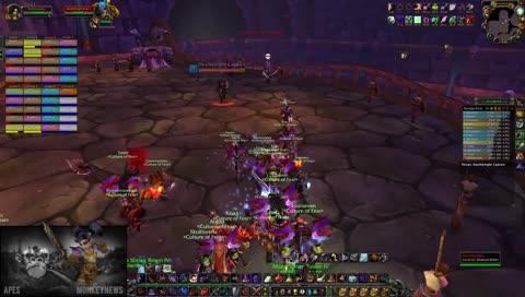 Monkeynews - Phase 7 Bulks Endboss