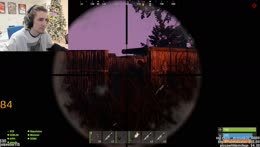 xQc kills adept