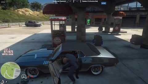 GTAWiseGuy - Make yourself happy with this clip