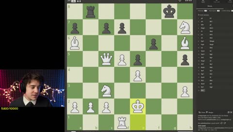 CrankGameplays - australians vs americans: the Hard T
