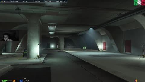 Náhledový obrázek klipu monkaS