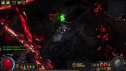 Lightee Gets World First Awakener 8 Kill on Accident