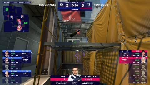 grim 3k vertigo | Draft5.gg