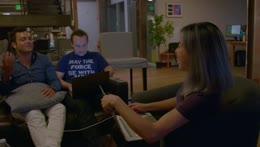 software dev job