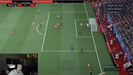 filthiest+goal+on+fifa