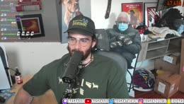 Hasan hacks into Tubbo's computer