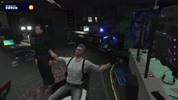 bank na wl-off
