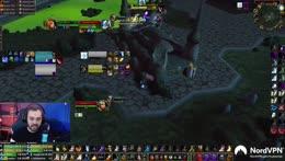 Priest jump 2v2