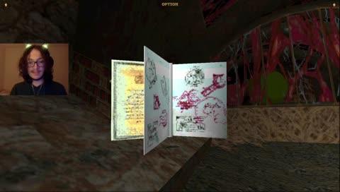!!! Live Tomb Raider I DLC Unfinished Business