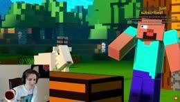 Minecraft 2021