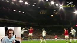 Cristiano Ronaldo watched xQc Stream