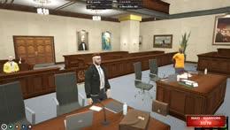 EZ Bench Trial