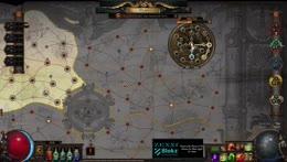 atlas passives oct. 24
