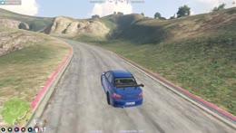PS1 GTA