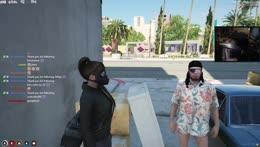 Banana+raids+small+streamer+and+breaks+her+peepoHappy