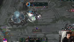 I AM BANNING TRYNDAMERE EVERYGAME