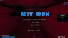 MTF Win