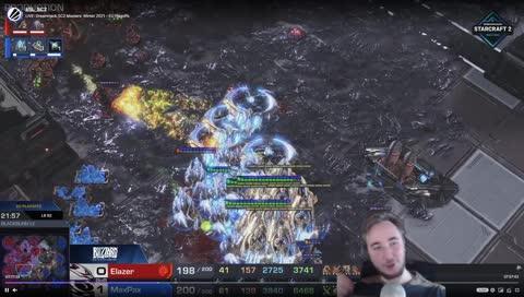Maxpax insane micro