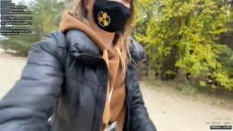 Фотка с антенной - Chernobyl / Pripyat city ☢️ Чернобыль / Припять 12/10/21