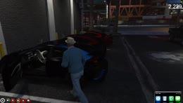 Convienent cop