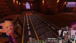 Fast and Furious Minecraft Edition