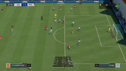 CAM+pass+action