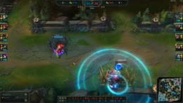 Literally+pooped+on+voli%21