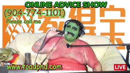Its+online+advice+show